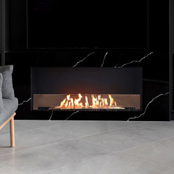 Flex 50SS | Open fireplaces | EcoSmart Fire