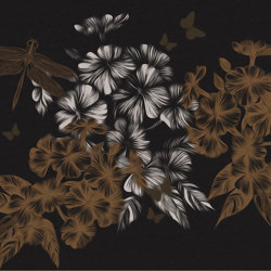 PD3.04.2 | 200 x 300 cm | Rugs | YO2