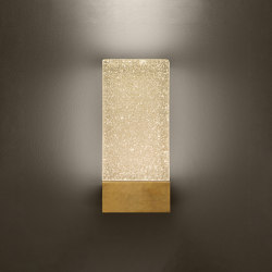 GRAND PAPILLON  – wall light | Lámparas de pared | MASSIFCENTRAL