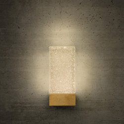 GRAND PAPILLON  – wall light | Wall lights | MASSIFCENTRAL
