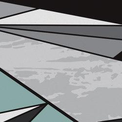 PM3.03.2 | 400 x 300 cm | Alfombras / Alfombras de diseño | YO2