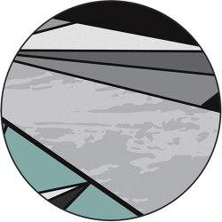 PM3.03.2 | Ø 350 cm | Formatteppiche | YO2