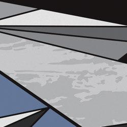 PM3.03.3 | 200 x 300 cm | Formatteppiche | YO2