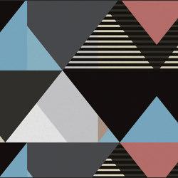 PM3.04.1 | 200 x 300 cm | Formatteppiche | YO2