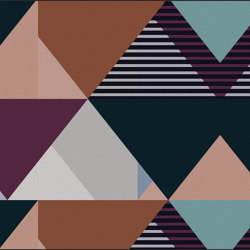 PM3.04.2 | 400 x 300 cm | Alfombras / Alfombras de diseño | YO2