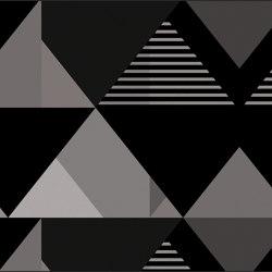 PM3.04.3 | 200 x 300 cm | Formatteppiche | YO2
