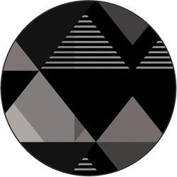PM3.04.3 | Ø 350 cm | Alfombras / Alfombras de diseño | YO2