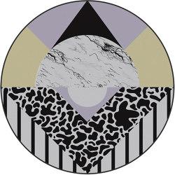 PM3.05.2 | Ø 350 cm | Tappeti / Tappeti design | YO2