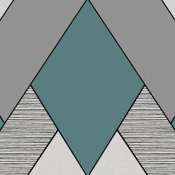 PM3.08.2 | 200 x 300 cm | Rugs | YO2