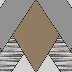 PM3.08.3 | 200 x 300 cm | Formatteppiche | YO2