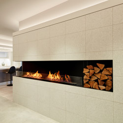 Flex 104LC.BXL | Open fireplaces | EcoSmart Fire