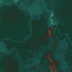 Mystify Tints | MT3.01.1 | 400 x 300 cm | Rugs | YO2