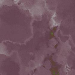 Mystify Tints   MT3.01.2   200 x 300 cm   Rugs   YO2