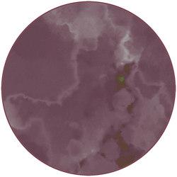 Mystify Tints | MT3.01.2 | Ø 350 cm | Rugs | YO2