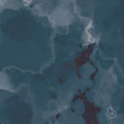 Mystify Tints | MT3.01.3 | 200 x 300 cm | Rugs | YO2