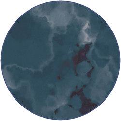 Mystify Tints | MT3.01.3 | Ø 350 cm | Rugs | YO2