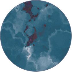 MT3.01.3 | Ø 350 cm | Formatteppiche | YO2