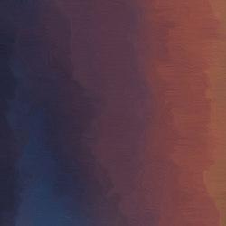 MT3.02.1 | 200 x 300 cm | Rugs | YO2