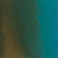 MT3.02.2 | 400 x 300 cm | Formatteppiche | YO2