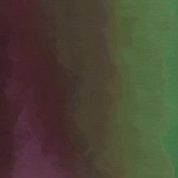 MT3.02.3 | 200 x 300 cm | Rugs | YO2