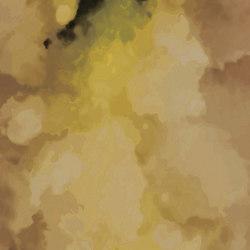 MT3.03.1 | 200 x 300 cm | Rugs | YO2