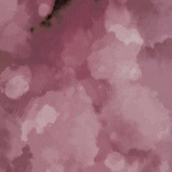 MT3.03.2 | 400 x 300 cm | Alfombras / Alfombras de diseño | YO2