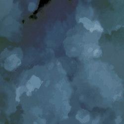 MT3.03.3 | 200 x 300 cm | Rugs | YO2