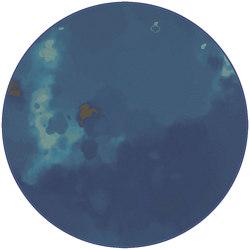 Mystify Tints | MT3.04.2 | Ø 350 cm | Rugs | YO2