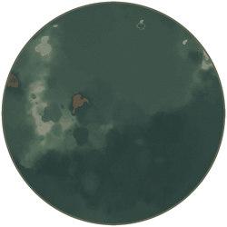 Mystify Tints | MT3.04.3 | Ø 350 cm | Rugs | YO2