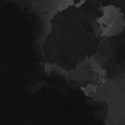 Mystify Tints | MT3.05.1 | 200 x 300 cm | Formatteppiche | YO2