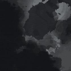 MT3.05.1 | 200 x 300 cm | Rugs | YO2