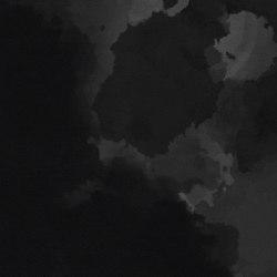 Mystify Tints | MT3.05.1 | 400 x 300 cm | Rugs | YO2