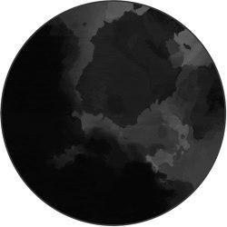 MT3.05.1 | Ø 350 cm | Formatteppiche | YO2