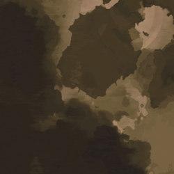 MT3.05.2 | 200 x 300 cm | Rugs | YO2