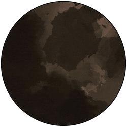 Mystify Tints | MT3.05.2 | Ø 350 cm | Formatteppiche | YO2