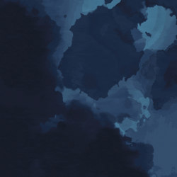 MT3.05.3 | 200 x 300 cm | Rugs | YO2