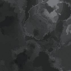 MT3.06.1 | 400 x 300 cm | Alfombras / Alfombras de diseño | YO2
