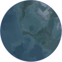 MT3.06.2 | Ø 350 cm | Formatteppiche | YO2