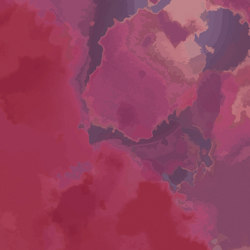 MT3.06.3 | 200 x 300 cm | Formatteppiche | YO2