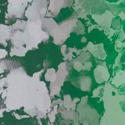 MT3.07.2 | 400 x 300 cm | Formatteppiche | YO2