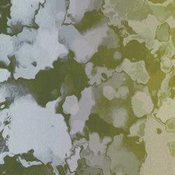 MT3.07.3 | 200 x 300 cm | Formatteppiche | YO2