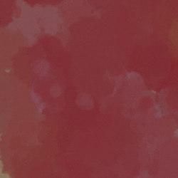Mystify Tints | MT3.08.1 | 200 x 300 cm | Rugs | YO2