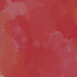 MT3.08.1 | 200 x 300 cm | Rugs | YO2
