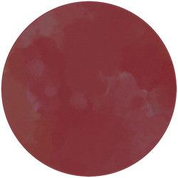 Mystify Tints | MT3.08.1 | Ø 350 cm | Rugs | YO2