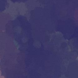 Mystify Tints | MT3.08.2 | 200 x 300 cm | Formatteppiche | YO2