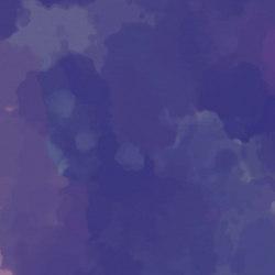 MT3.08.2 | 200 x 300 cm | Rugs | YO2