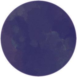 Mystify Tints   MT3.08.2   Ø 350 cm   Rugs   YO2