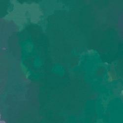 MT3.08.3 | 200 x 300 cm | Rugs | YO2