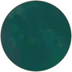 Mystify Tints | MT3.08.3 | Ø 350 cm | Rugs | YO2