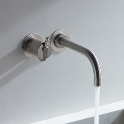 111 - One-handle mixer | Wash basin taps | VOLA